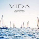 Vida Residences Brochure page 001 150x150 - Photo Gallery - Vida Residences Dubai Marina