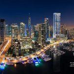 Vida Residences Brochure page 002 150x150 - Photo Gallery - Vida Residences Dubai Marina