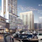 Vida Residences Brochure page 004 150x150 - Photo Gallery - Vida Residences Dubai Marina
