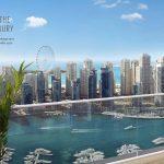 Vida Residences Brochure page 005 150x150 - Photo Gallery - Vida Residences Dubai Marina