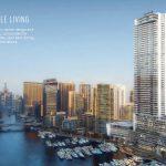 Vida Residences Brochure page 006 150x150 - Photo Gallery - Vida Residences Dubai Marina