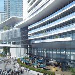 Vida Residences Brochure page 007 150x150 - Photo Gallery - Vida Residences Dubai Marina