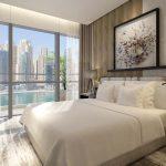 Vida Residences Brochure page 010 150x150 - Photo Gallery - Vida Residences Dubai Marina