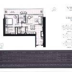 Vida Residences Floor Plans page 003 150x150 - Floor Plans - Vida Residences Dubai Marina