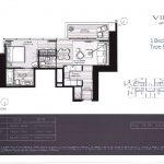 Vida Residences Floor Plans page 004 150x150 - Floor Plans - Vida Residences Dubai Marina