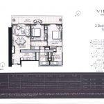 Vida Residences Floor Plans page 008 150x150 - Floor Plans - Vida Residences Dubai Marina