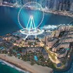bluewaters image - OFF Plan Projects in Dubai