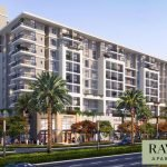 RAWDA Apartments By Nshama at Town Square