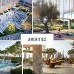 Vida Residences Dubai Mall Brochure page 005 150x150 - Photo Gallery - Vida Residences Dubai Mall