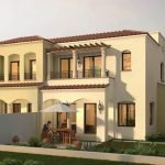 Casa Viva - OFF Plan Projects in Dubai