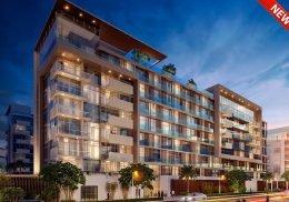 Azizi Riviera By Azizi Developments at Meydan