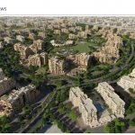 Remraam Dubai Properties