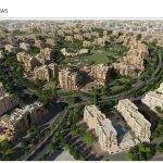 Remraam page 005 150x150 - Remraam Dubailand - Photo Gallery