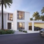 Sidra 3 at Dubai Hills Estate By Emaar