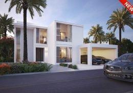 Sidra 3 at Dubai Hills Estate By Emaar