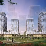 01 150x150 - Park Gate Residences at Zabeel