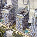 Park Gate Residences img - OFF Plan Projects in Dubai