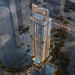 igo101tower - OFF Plan Projects in Dubai