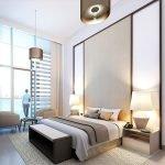ll 1 150x150 - Park Gate Residences at Zabeel