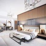 ll 3 150x150 - Park Gate Residences at Zabeel