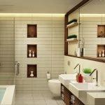 ll 8 150x150 - Park Gate Residences at Zabeel