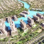 District One MBR City By Meydan Sobha