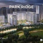Park Ridge Brochure page 001 150x150 - Park Ridge - Photo Gallery