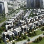 Parklane Dubai South 1 - OFF Plan Projects in Dubai
