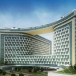 SE7EN Residences - OFF Plan Projects in Dubai