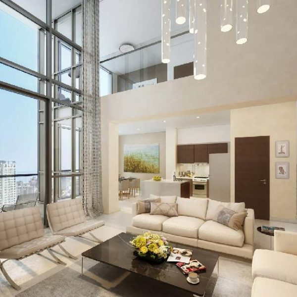 Дубай недвижимость видео регистрационная палата недвижимости в москве