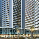 Vera residences 1 - OFF Plan Projects in Dubai