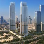 Vida Zabeel - OFF Plan Projects in Dubai