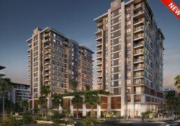 Wilton Terraces 1 by Ellington Properties