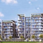 Azizi Victoria Dubai - OFF Plan Projects in Dubai