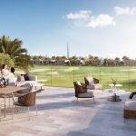 club villa 1 150x150 - Club Villas at Dubai Hills - Photo Gallery