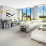club villa 2 150x150 - Club Villas at Dubai Hills - Photo Gallery