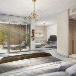club villa 3 150x150 - Club Villas at Dubai Hills - Photo Gallery