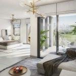 club villa 4 150x150 - Club Villas at Dubai Hills - Photo Gallery
