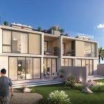 club villa 5 150x150 - Club Villas at Dubai Hills - Photo Gallery