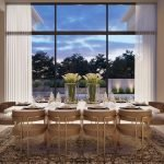 Golf Place 8 150x150 - Photo Gallery - Golf Place at Dubai Hills