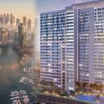 Reva Residences от Damac Properties
