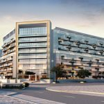Azizi Mirage - OFF Plan Projects in Dubai
