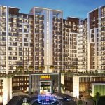 Jewelz By Danube Properties