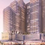 SE7EN CITY JLT - OFF Plan Projects in Dubai