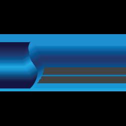 OP logo 06-迪拜房地产开发商