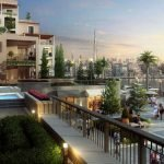 Port De La Mer by Meraas Dubai - OFF Plan Projects in Dubai
