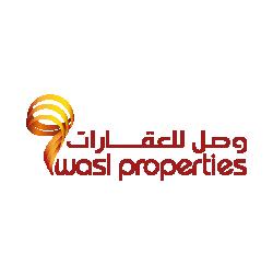 off plan developer logo 31 - Dubai Real Estate Developers
