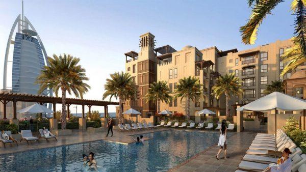 1920x1080 vis 4 1024x576 1024x576 600x338 - Madinat Jumeirah Living by Dubai Holding