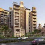 Madinat Jumeirah Living - OFF Plan Projects in Dubai