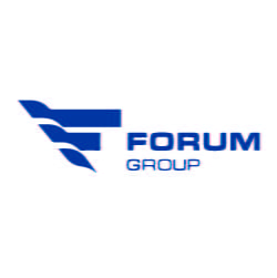 forum group 33 - Dubai Real Estate Developers